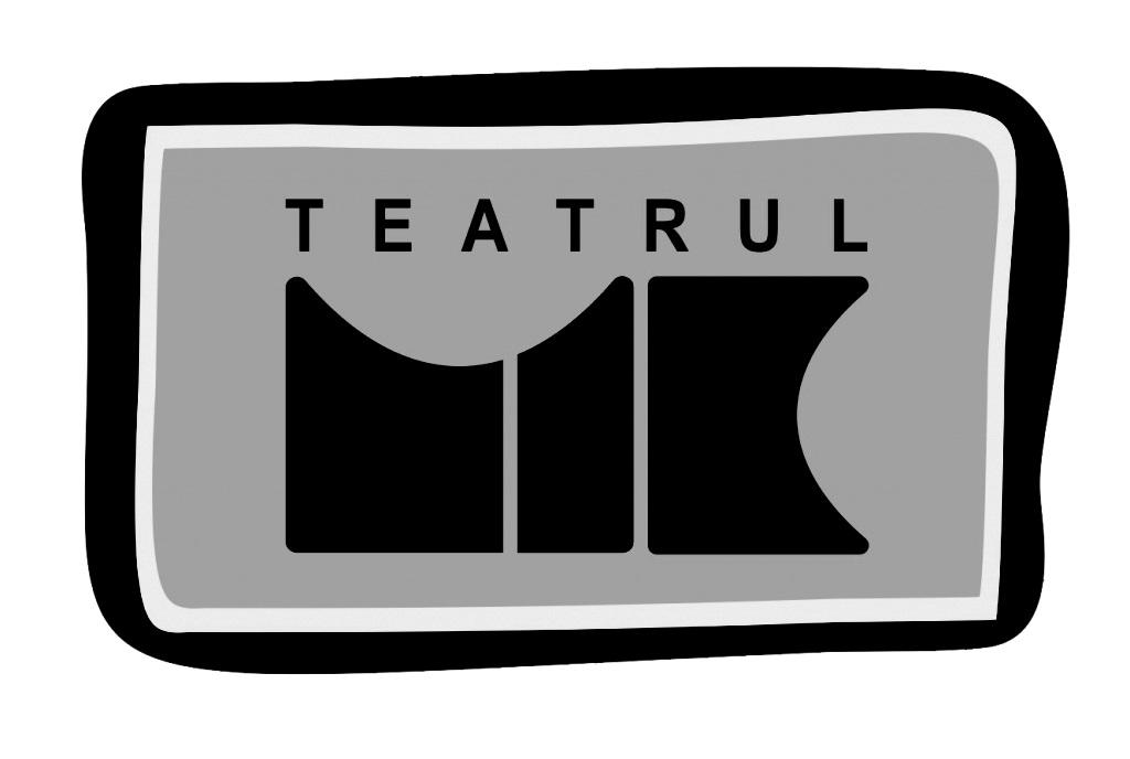 Listă de dorințe teatrale – Teatrul Mic