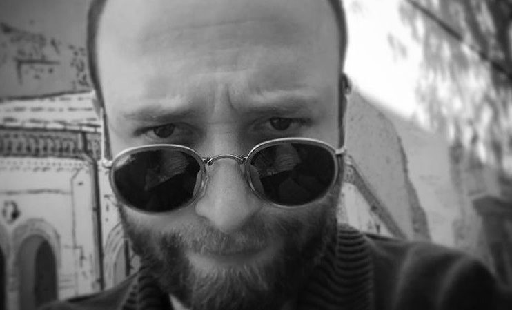 Eugen Gyemant – Cred că ceea ce ne sensibilizează este binele